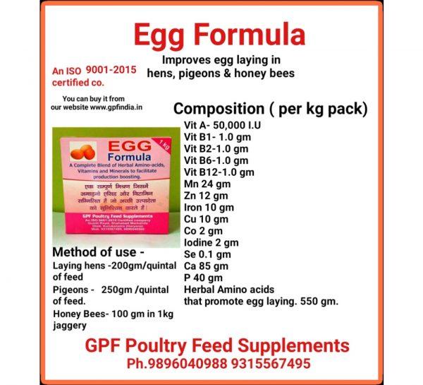 GPF Poultry Egg Formula_3