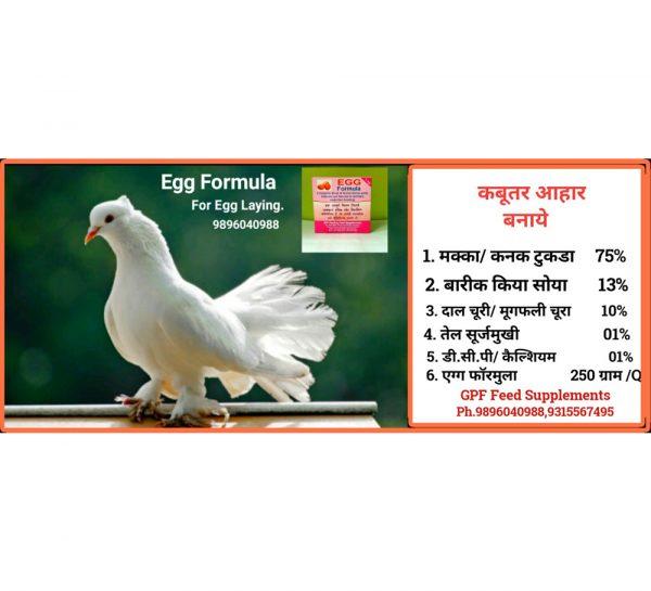 GPF Poultry Egg Formula_4